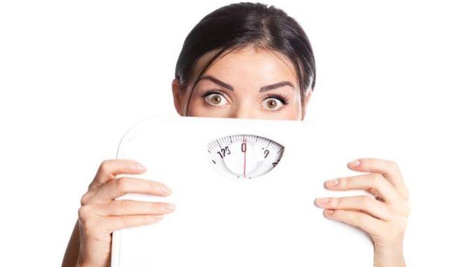 Umweltfaktor, der das Risiko von Fettleibigkeit erhöht