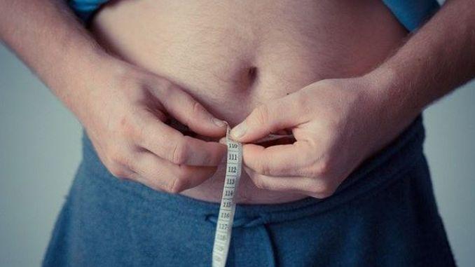 buse formula against obesity