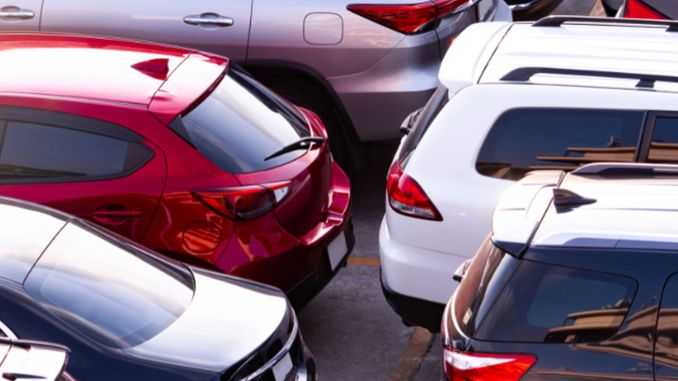 Vehicle searches increased during sahur in Ramadan