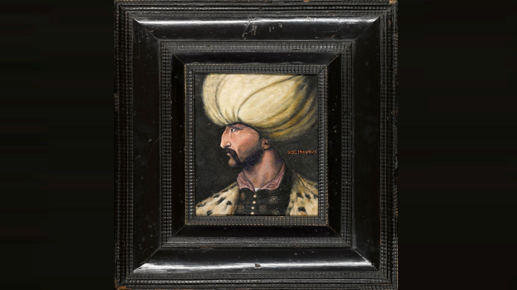 legal portrait sold at record price donated to ibbye
