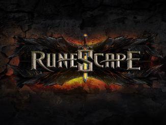 juego de runescape