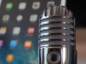 ما هو المحتوى الصوتي وما هي تسهيلات المحتوى الصوتي؟