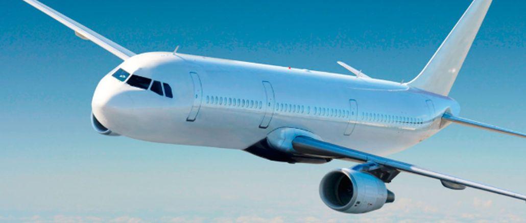 Se espera dinamismo en la industria de viajes