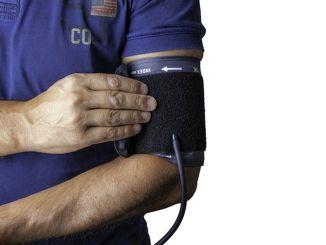 Fragen, auf die Blutdruckpatienten neugierig sind