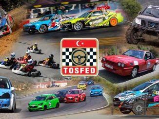 tosfed intercity a répondu aux allégations de jouer le rôle d'istanbul park