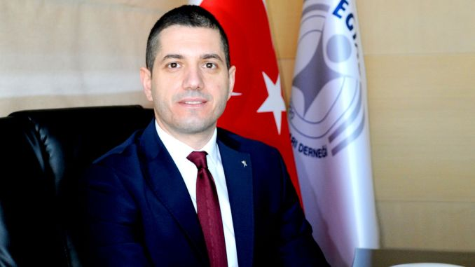 republic of turkey will rise in young ideas