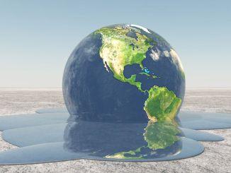 Die Anwendungen für das Klimazielbeschleunigungsprogramm von Global Compact wurden gestartet