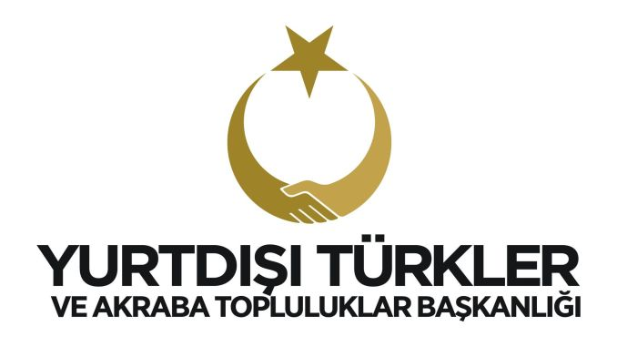 Presidency of Turks abroad and related communities will make contracted IT personnel recruitment