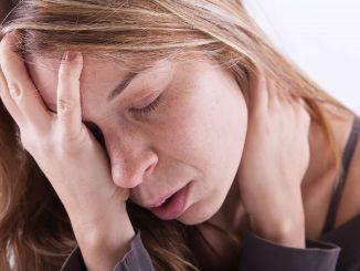 Forsigtighed for dem, der bruger smertestillende midler