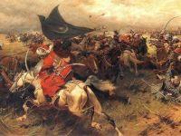 Osmanli Ordularinin Viyana Taarruzu Basladi