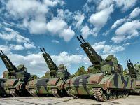 aselsan ukraynanin hava savunmasi icin korkutu oneriyor