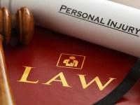 avukatlar yasalar