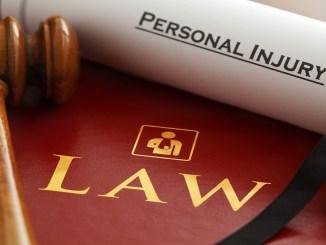 zakoni o pravnicima