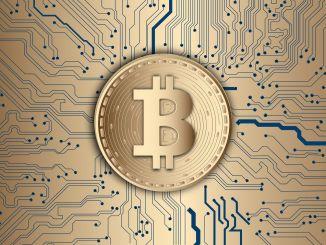 blokķēde un kriptonauda pārveidos pasauli