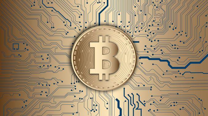 ブロックチェーンと暗号通貨は世界を再形成します