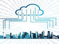 bulut depolama nedir nasil kullanilir bulut depolamnin avantajlari nelerdir