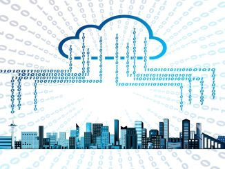 apa itu penyimpanan cloud bagaimana cara menggunakannya apa keuntungan dari penyimpanan cloud