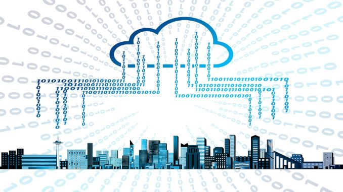 what is cloud storage how is it used what are the advantages of cloud storage