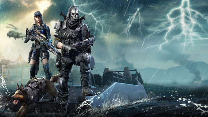 call of duty new season is coming in june
