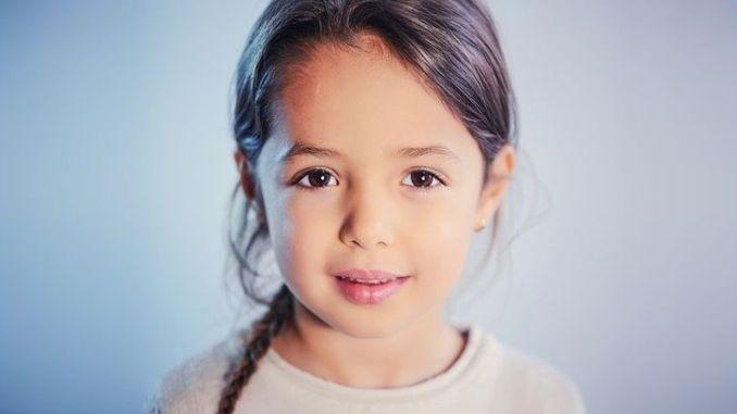 dėmesys vidurinės ausies uždegimui vaikams