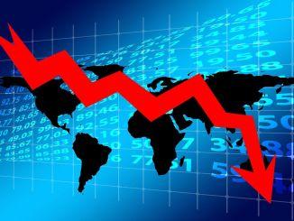 Was ist Deflation Was sind die Ursachen und Folgen einer Deflation Wie kann eine Deflation verhindert werden?