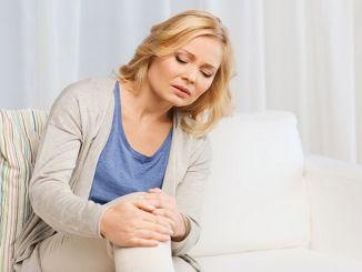 pozornost na kalcifikaciju zgloba u kapici koljena, što je kalcifikacija koljena i kako se liječi