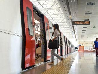 normalizacija aranžmana ego autobusa do ankaray i metro usluga
