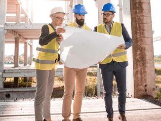 Bygglicenser för Emlak Residence-projektet Meydan Başakşehir har tagits emot.