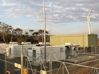 enerji depolama sistemi uygulamalarini turkiyeye tasiyacak