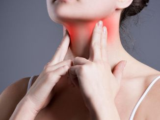 une consommation excessive d'iode peut provoquer une thyroïdite de Hashimoto