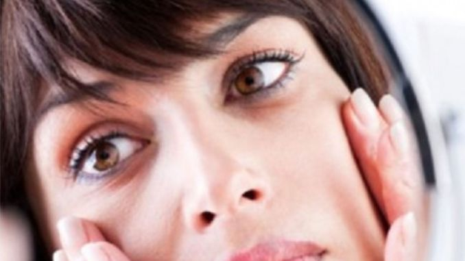 effective treatment for bruises under the eyes