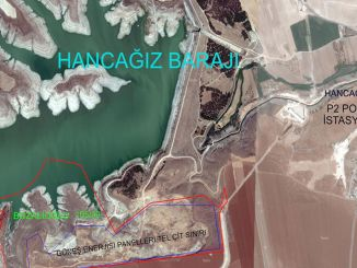 Razvojna agencija İpekyolu oživjet će ravnicu Barak
