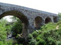 izmit belediyesi avrasya yolu ile tarihin kapilarini araliyor