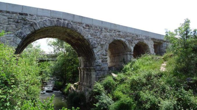 İzmit Municipality is opening the doors of history via Eurasia.