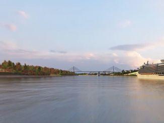 kanal istanbul projesinin amaci guzergahi boyutlari ve maliyeti