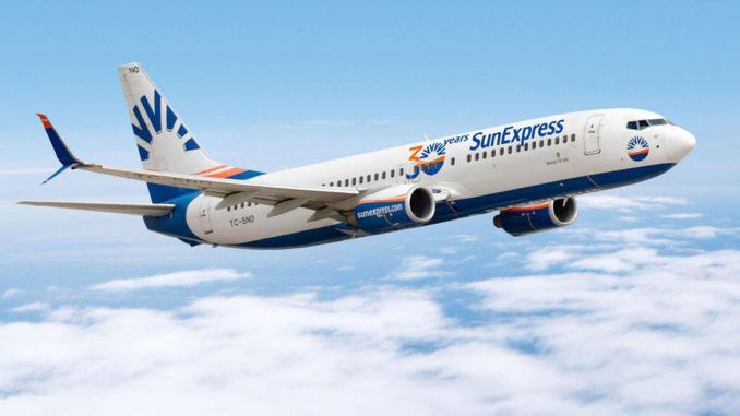 non-quarantined germany flights start