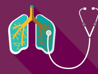 How to treat COPD with oxygen and pap devices