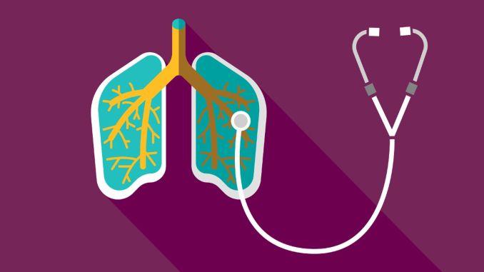كيفية علاج مرض الانسداد الرئوي المزمن بالأكسجين وأجهزة باب