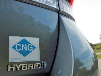 έχει ξεκινήσει η μετατροπή σε εναλλακτικά καύσιμα στην αυτοκινητοβιομηχανία