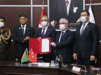 roketsanin bangladese ihracati devam ediyor