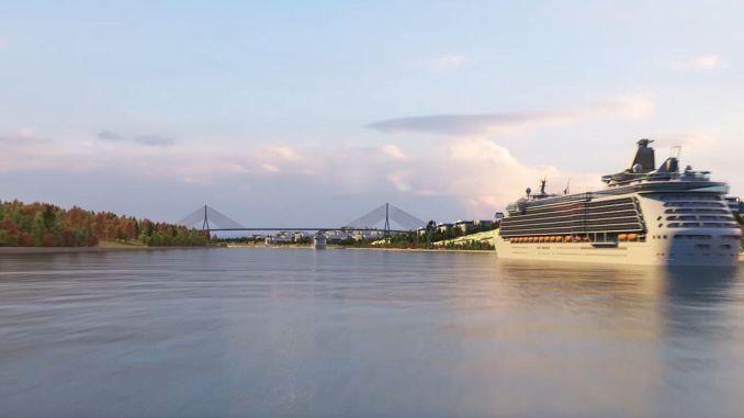 Dernière minute, la date du premier creusement de Kanal Istanbul a été annoncée.