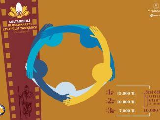 sultanbeyli internationale kortfilmkonkurrence er startet