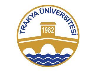 Trakijos universitetas