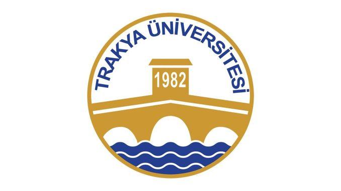 Sveučilište Trakya