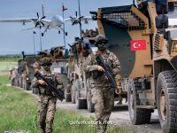 turkiyenin savunma butcesi milyar lira