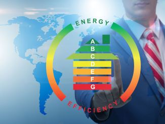 How to make energy efficiency projects without investment budget