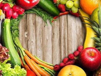 Những loại trái cây và rau quả mà chúng ta nên tiêu thụ nhiều nhất trong mùa hè là gì?