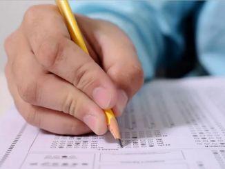 A que horas começa e termina o exame de alta e quantos minutos vai durar? Existe uma proibição no dia de exame de alta?