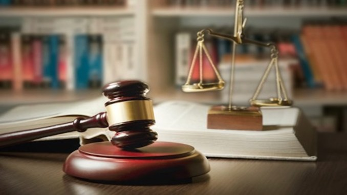 Public Procurement Administrative Jurisdiction
