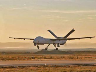 aksungur iha 将使用国产 tei pd 发动机飞行